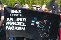 Plauen_1_Mai_Nazis_26
