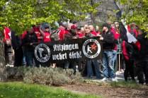 Plauen_1_Mai_Nazis_29