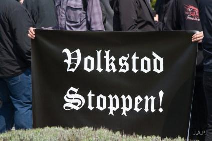 Plauen_1_Mai_Nazis_31