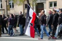 Plauen_1_Mai_Nazis_52