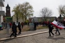 Plauen_1_Mai_Nazis_59
