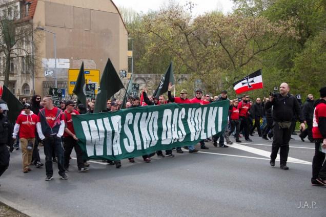 Plauen_1_Mai_Nazis_81
