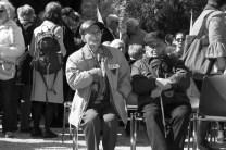 Dachau-Befreiung-72-Jahrestag-13