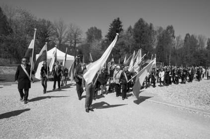 Dachau-Befreiung-72-Jahrestag-24