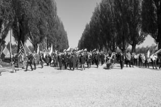 Dachau-Befreiung-72-Jahrestag-28