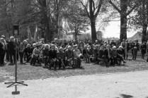 Dachau-Befreiung-72-Jahrestag-49