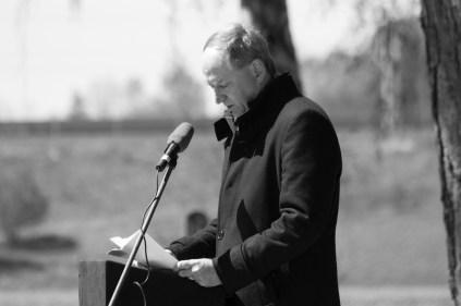 Dachau-Befreiung-72-Jahrestag-50