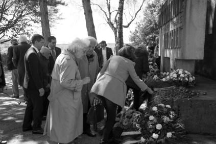 Dachau-Befreiung-72-Jahrestag-54