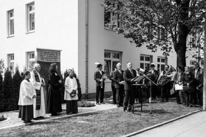 Einweigung_Denkmal_Neufahrn_KZ-Aussenlager_Dachau-01