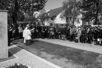 Einweigung_Denkmal_Neufahrn_KZ-Aussenlager_Dachau-04
