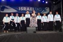 Israeltag-Munic-18