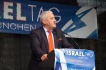 Israeltag-Munic-19