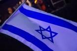 Israeltag-Munic-39