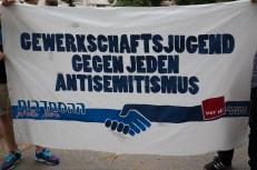 Al-Quds-No-Al-Quds-Berlin_11