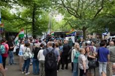 Al-Quds-No-Al-Quds-Berlin_12