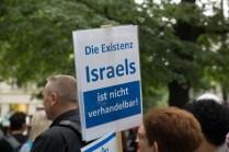 Al-Quds-No-Al-Quds-Berlin_15