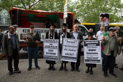 Al-Quds-No-Al-Quds-Berlin_31