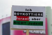 Al-Quds-No-Al-Quds-Berlin_38