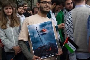 Al-Quds-No-Al-Quds-Berlin_44