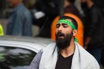 Al-Quds-No-Al-Quds-Berlin_72