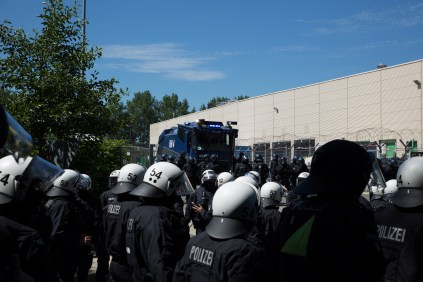 g20-gesademo_13