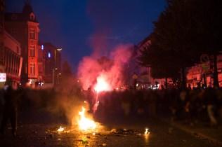 riots_32