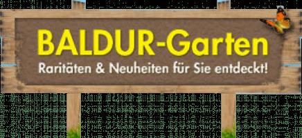 Baldur Garten Gutschein und Rabatt 2020   Preispirat