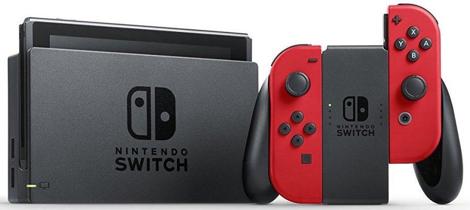Nintendo Switch Test 2020 Die Besten Im Vergleich