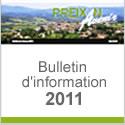 bulletin-2011