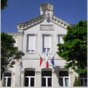 mairie-de-preixan