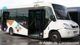 tad-agglo-carcassonne