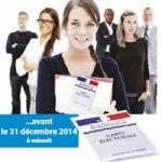 listes_electorales