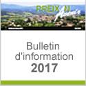 bulletin municipal Preixan