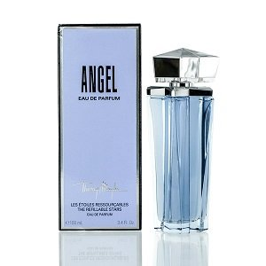 Thierry Mugler Angel Edp 100ml For Women