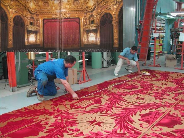 Mercure Opera Garnier