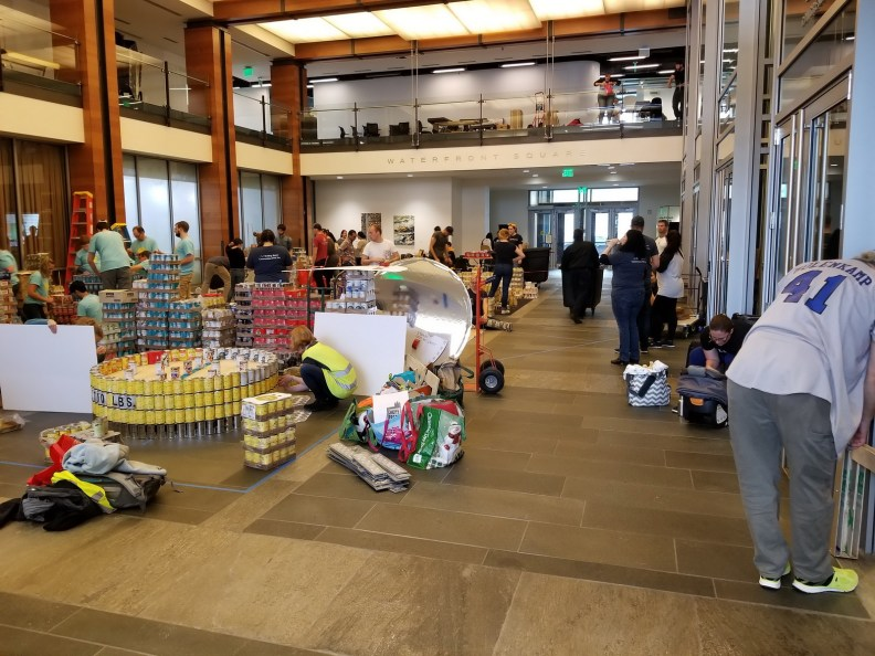 PCA CANstruction 2018 04