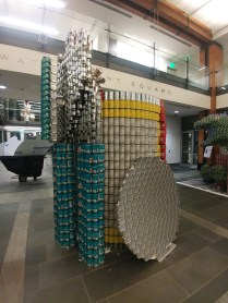PCA CANstruction 2018 12