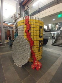 PCA CANstruction 2018 13