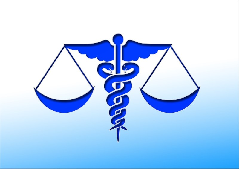 Best Pre Med Programs >> Pre Med 101 Does Joining An Honor Society Help Me Get Into Medical