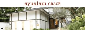 ayualam GRACE