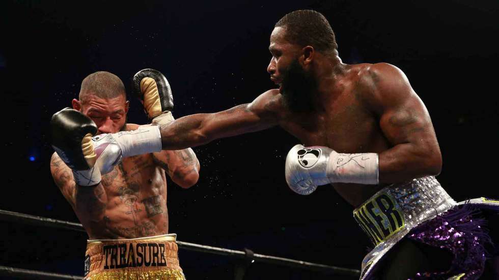 Image result for broner vs. ashley theophane