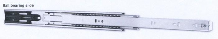 Premier- 101-9