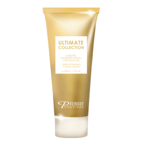Multi Use Cream
