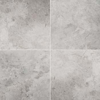 tile premier countertops