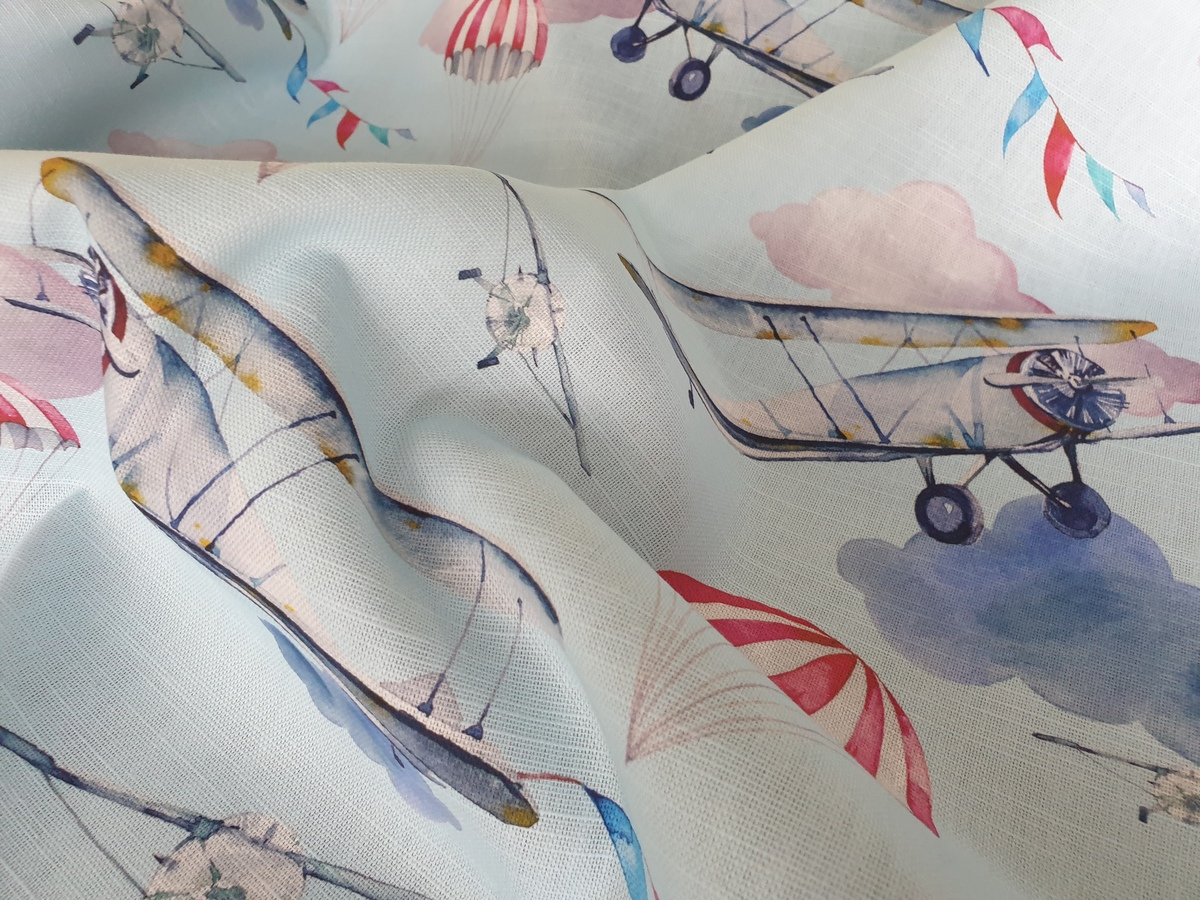 cotton-linen-digitally- printed-premier-digital-textiles