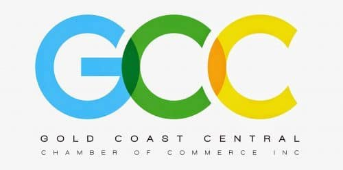 Gold Coast Central Chamber of Commerce Member