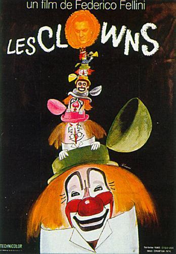 https://i2.wp.com/www.premiere.fr/sites/default/files/2018-04/Les-Clowns-Documentaire.jpg