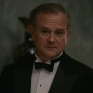 Downton Abbey 2 officialisé ! Le second film sortira au cinéma à Noël 2021