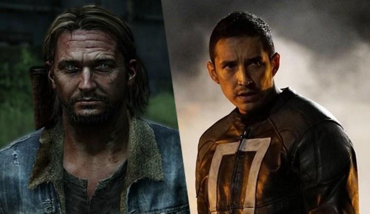 Voilà qui jouera Tommy dans la série The Last of Us de HBO