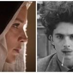 Cannes 2021 : Benedetta et The French Dispatch seront bien dans la sélection